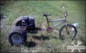 DieCycle