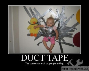 duct-tape-uses