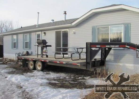 mobile-home-mobile-deck