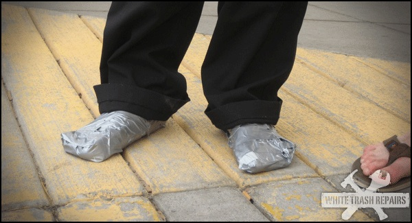 duct-tape-shoes