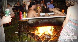 hillbilly-hot-tub