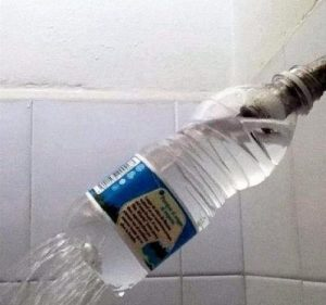 redneck-shower-repair
