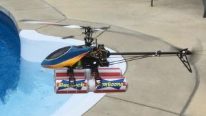 RC-COPTER