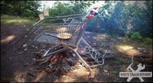 cook-with-shopping-cart
