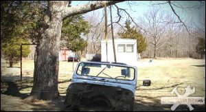 car-swing-redneck