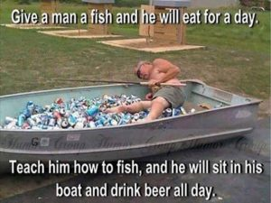 hillbilly-fishing-boat