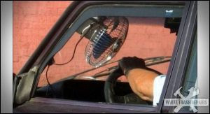 car-fan-ac