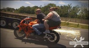 wide-load-motocycle