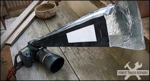 camera-photography-duct-tape