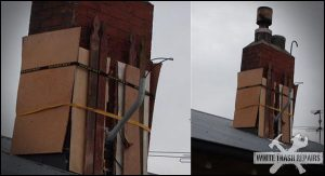 chimney-fireplace-repair