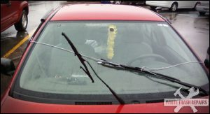 Windshield-wiper-repair