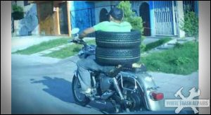 tire-motorcycle