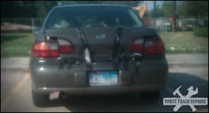 duct-tape-trunk