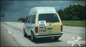 fat-chick-van