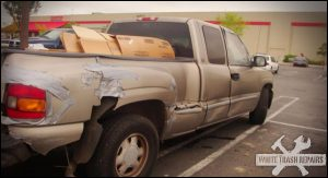 duct-tape-repair-truck