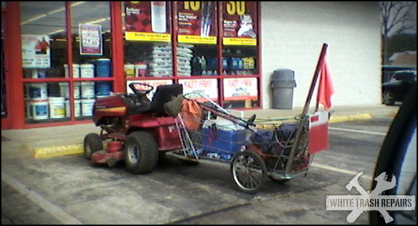 rigged-mower-cart