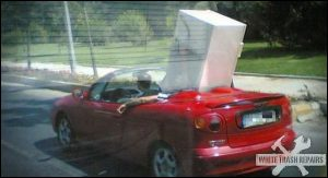 fridge-in-small-car