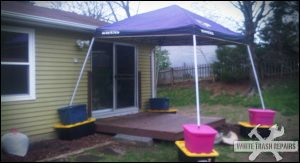 hillbilly-porch-awning