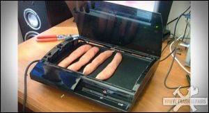playstation-grill-diy