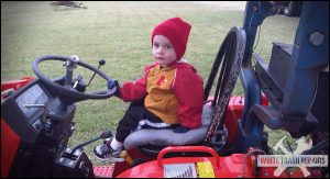 kid-on-tractor