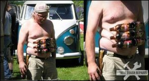 six-pack-beer-belly