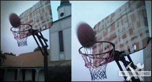 diy-basketball-hoop