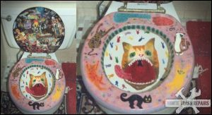 cat-toilet-art