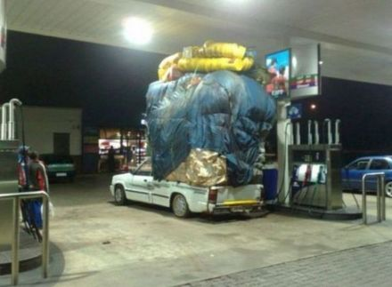 car-moving-stack