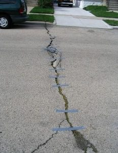 road-repair-duct-tape