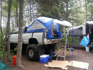 camping-truck