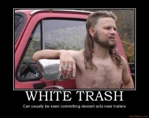 white-trash-meme