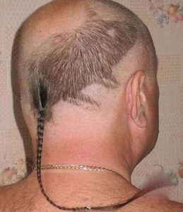redneck-hair-cut