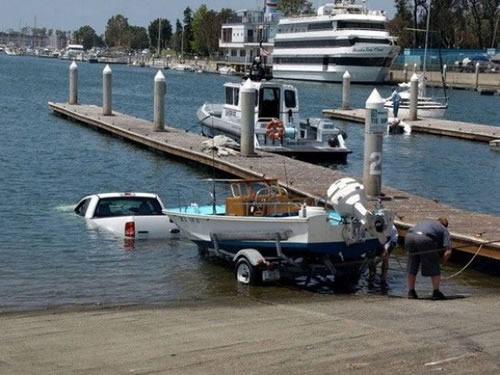 bad-boat-launch