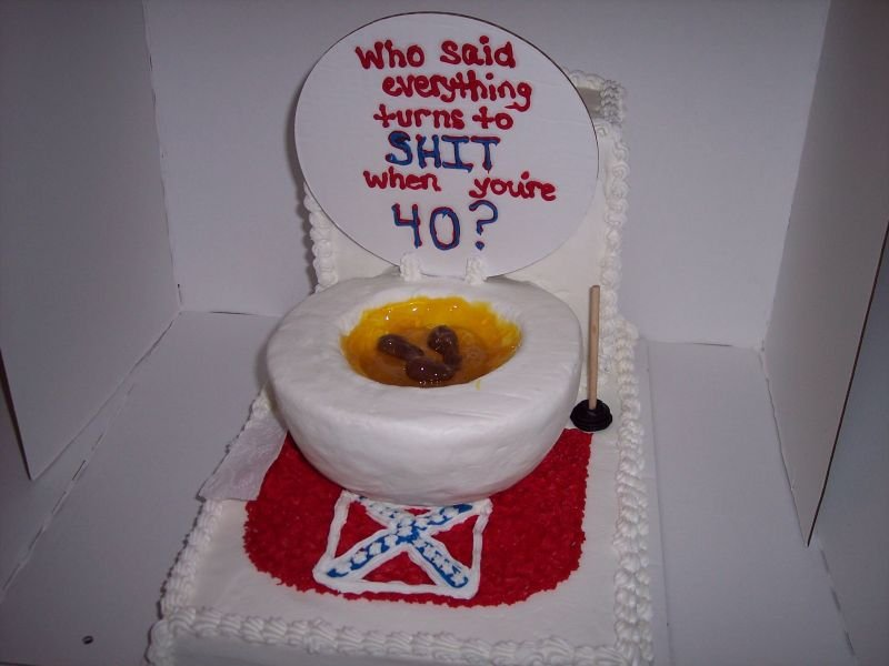 redneck-birthday-cake