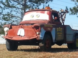 mater-cars