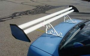 curtain-rod-spoiler-redneck-repair