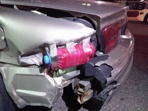 funny-car-repairs-tail-light