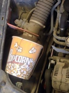 pop-corn-bucket-repair