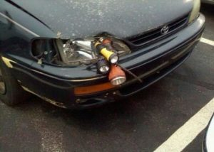 headlight-fix-redneck-repair