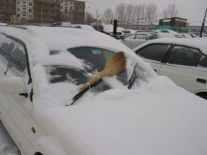 broom-window-wiper-redneck-repair