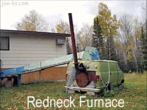redneck-fail-furnace
