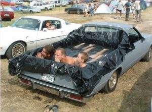 redneck-hot-tub