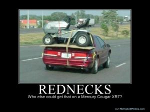633541842497307259-REDNECKS