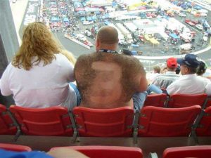 funny-redneck-pictures-shave