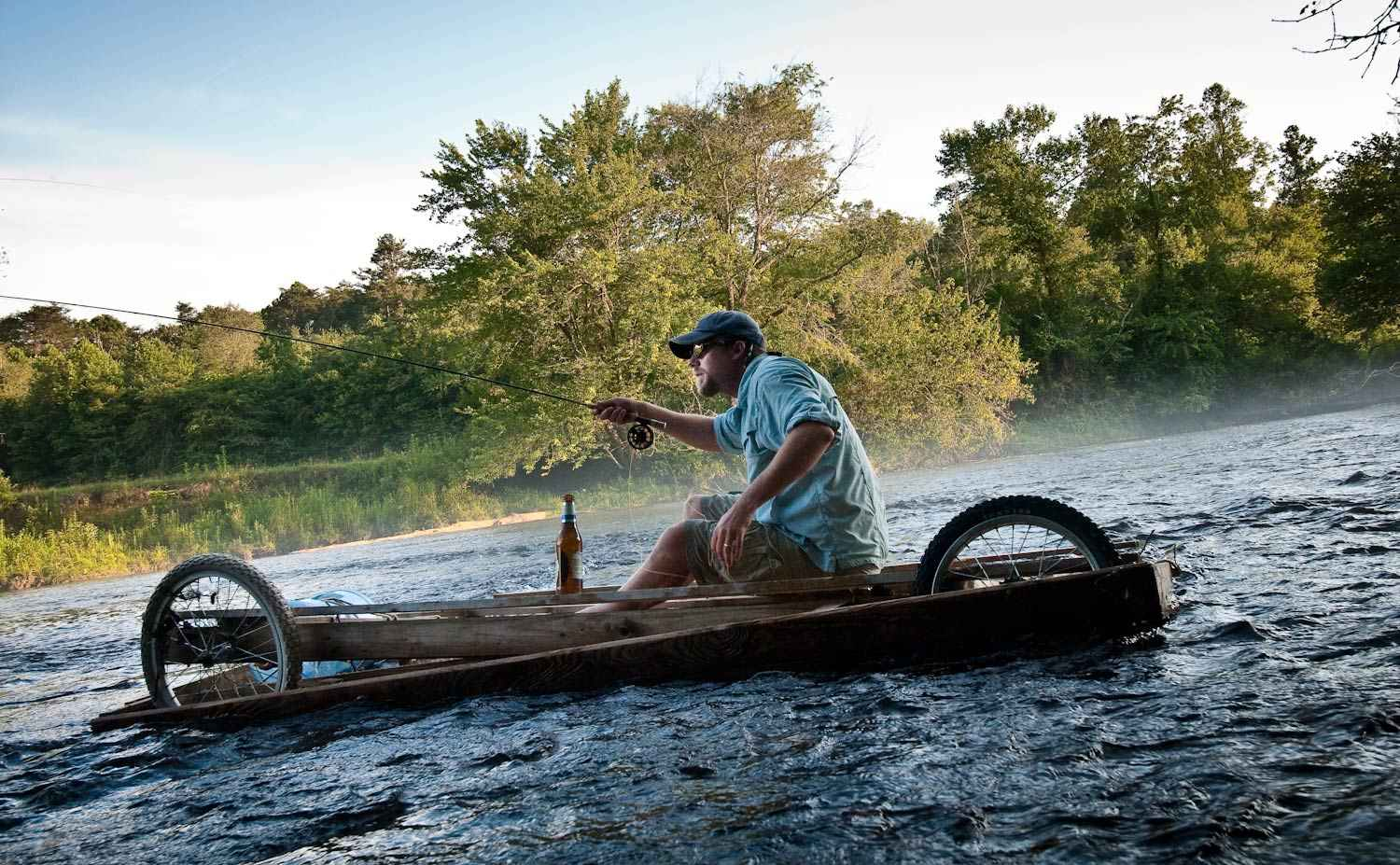 redneck-drift-boating