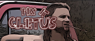 cropped-fixit-cletus-logo-small.png